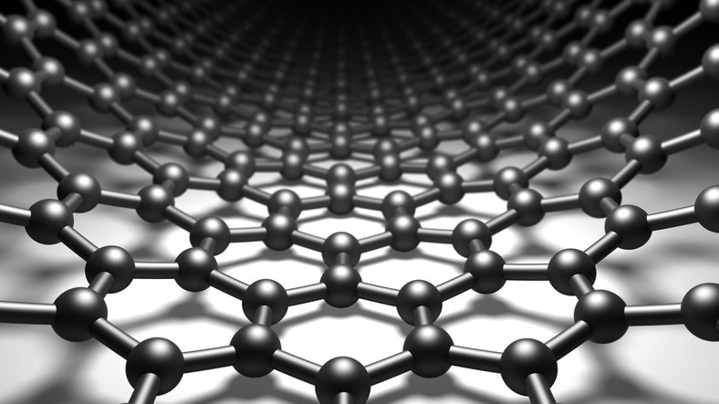 Understanding Graphene Batteries