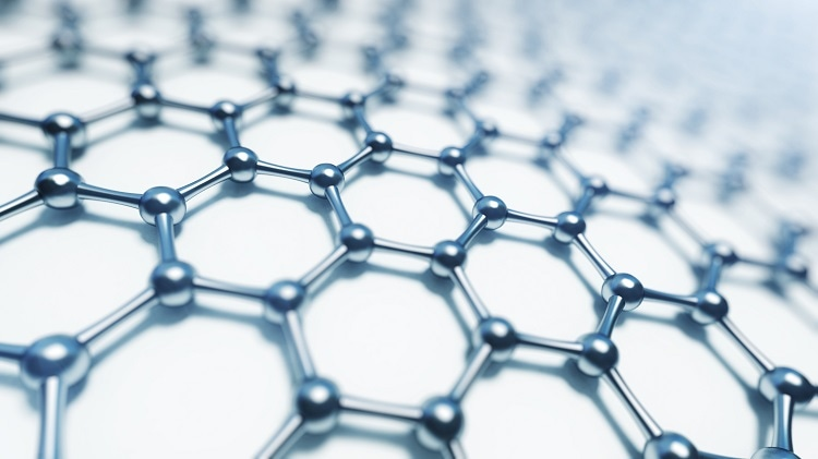 The Applications and Future Trends of Nanotechnology