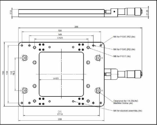 jacaranda physics 1 preliminary pdf download