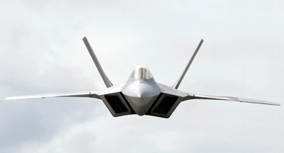 The defense sector drives innovation in many industries, and aerospace is no exception. High-performance military aircraft require exceptional materials, which will eventually find their way into commercial vehicles.