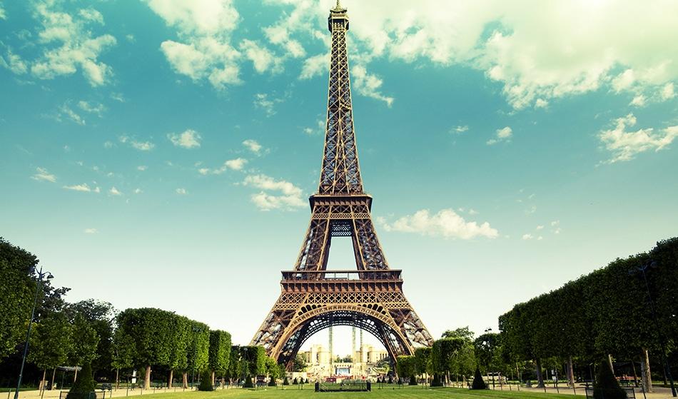 Nanotechnology in France: Market Report