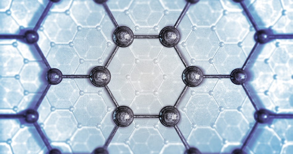 Graphene Nanocomposite For The Detection Of Pesticides In Food - Featured Graphene Latest Innovations research