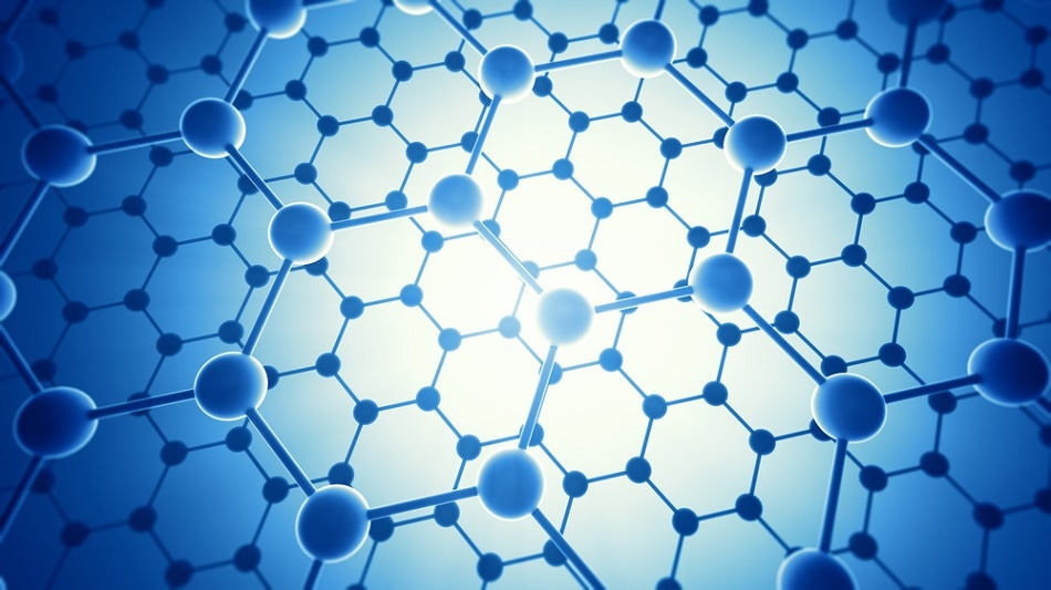 The Growth Of CVD Graphene At Low Temperatures - Featured Graphene Graphene Production