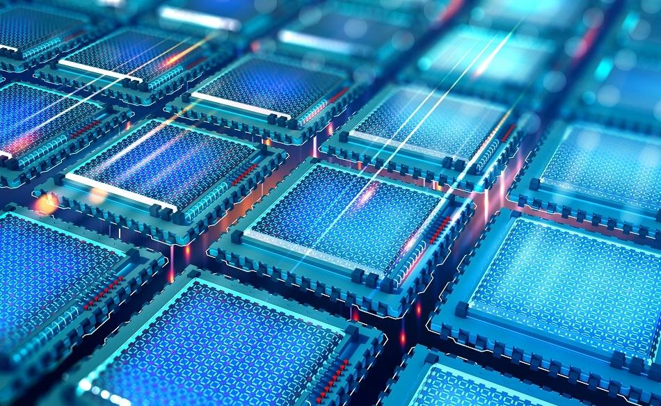 Quantum Computing - Is it the Future?