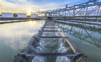 Water Treatment and the Problem with Drinking Water and Waste Water Treatment