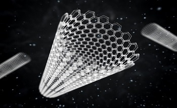 Long Nanotubes Grown with Controlled Straightness and Orientation - New Technology