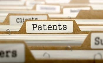 Carbon Nanotubes - an Overview of Patenting and IP Rights with Special Focus on the USA