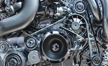 Opportunities and Applications for Nanotechnology within the Automotive Component Industry