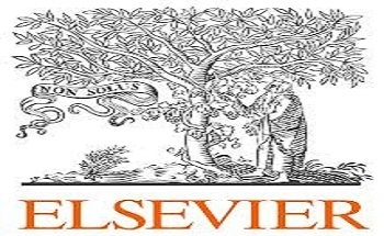 Elsevier – Publisher of Scientific Books and Journals