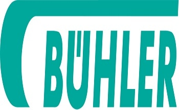 Buhler Wet Grinding and Dispersing Technologies, High Performance Production Equipment and Services For All Mixing, Dispersing and Wet Grinding Tasks