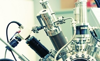 Emulsion Characterization Using Acoustic Spectroscopy from Horiba Scientific-Particle Products