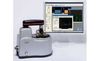 Superior Research Performance and Versatility with the Innova Scanning Probe Microscope from