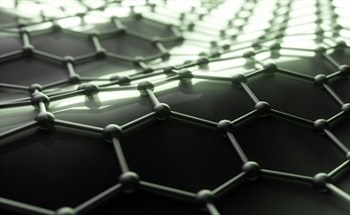 Carbon Nanotube Applications and the Properties of Carbon Nanotubes