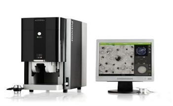 Phenom Desktop SEM Closing the Imaging Gap Between Optical and Electron Microscopy - Application Note by Phenom-World