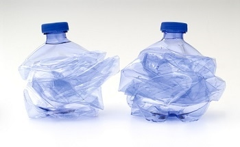 Biodegradable Plastic Produced Using Nanotechnology - New Product