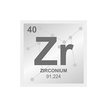 Zirconium Oxide Nanoparticles – Properties, Applications