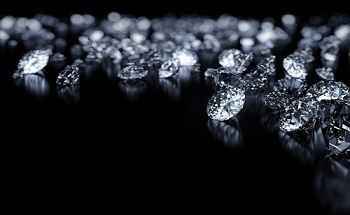 History, Production and Applications of Nanodiamonds