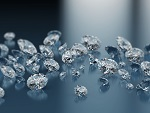 Break-Throughs In Nanodiamond Commercialization Thanks To International Cooperation