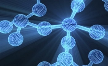 Nanotechnology Trends at SEMICON West 2014