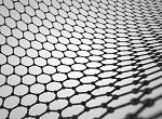 Graphene: Biomedical Research and Applications