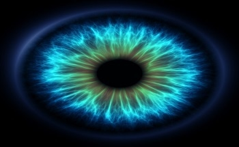 Purdue Researchers Create Templates On Retinal Tissues - New Technology