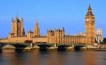 British Government Unveils £150 Million Technology Strategy - News Item