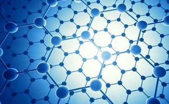 Graphene Biosensors for Early Cancer Detection: An Interview with Professor Owen Guy
