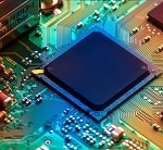 The History Of Electronics & Semiconductors