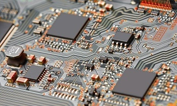 What Will Electronics & Semiconductors Be Like In 100 Years?