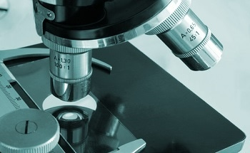 SuperSTEM: The Worlds Most Sensitive Analytical Microscope - News Item
