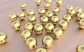 Gold Nanoparticles - Leading Suppliers in Life Sciences