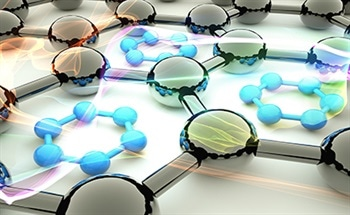 Latest Method to Detect and Analyze the Electronic Properties of Graphene