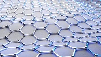 The Enhanced Potential of Graphene Foam