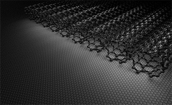 Superconductivity Found in Chiral Tungsten Disulphide Nanotubes