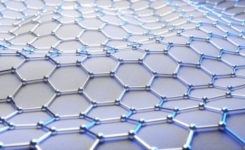 Graphene Coating Enables Textiles to Become Conductive