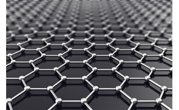 Enzyme Immobilized Graphene Sheets for Use in Microreactors