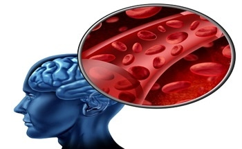 """Nanoswimmers"" to Carry Drugs Through Blood Brain Barrier"