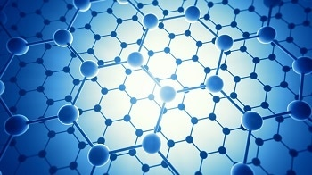 The Growth of CVD Graphene at Low Temperatures
