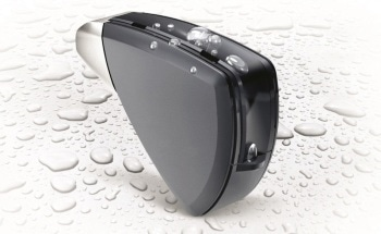 Waterproof Solutions for Hearing Aids