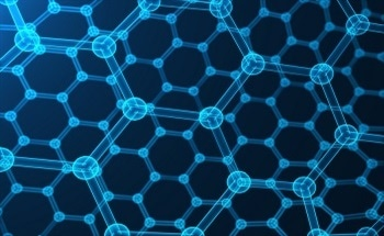 Different Faces of Graphene: How New Research Can Vary So Much