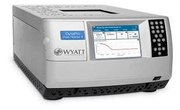New All-In-One Platform for High-Throughput Stability Screening