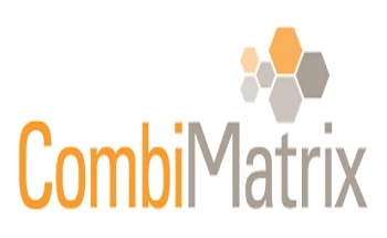 CombiMatrix Names Nanotechnology Leader to Scientific Advisory Board - News Item