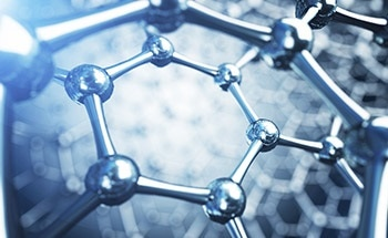 The Latest Advances in Nanotechnology at Pittcon 2018
