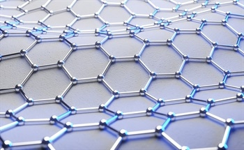 An Introduction to Trickle-Down Graphene