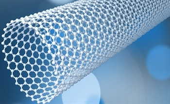 Using PEG Nanotubes as Drug Delivery Systems