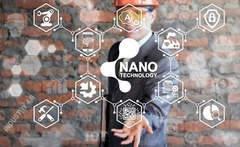 How is Nanotechnology Regulated?