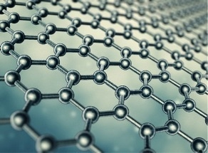 Using Graphene Technology in the Coatings Industry