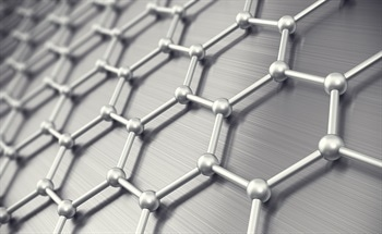 Graphene Nanoplatelets & the Global Graphene Expo: Interview with Philip Rose