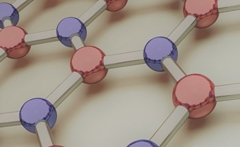 What is 'White Graphene' and What Does it Offer for Futuristic Devices?