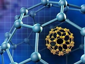 How Does Buckminsterfullerene Allow for Greater Mechanical Strength in Different Objects?